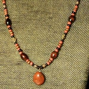 Other - Handmade jewelry